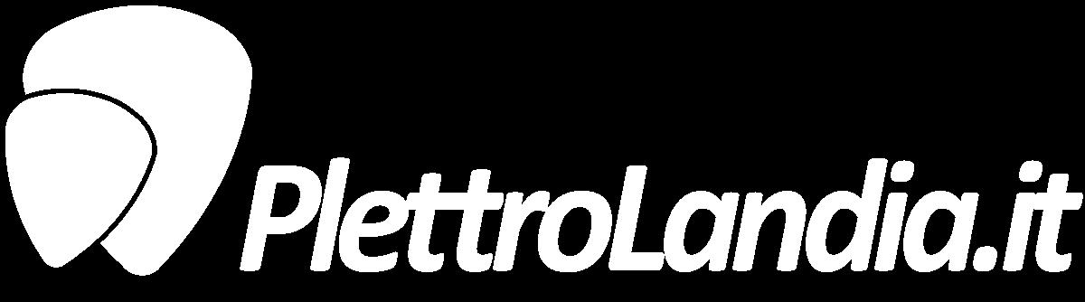Plettro Landia